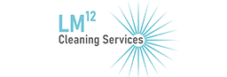 LM 12 Cleaning Services